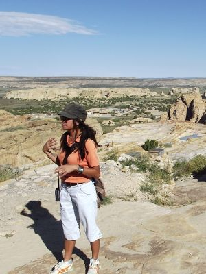 5923819-Our_guide_Acoma_Pueblo.jpg
