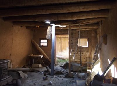5923861-Restoration_in_progress_Acoma_Pueblo.jpg