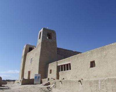 5924255-_Acoma_Pueblo.jpg