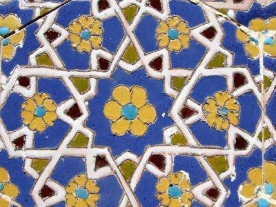 592918403610578-Shah_i_Zinda..Uzbekistan.jpg