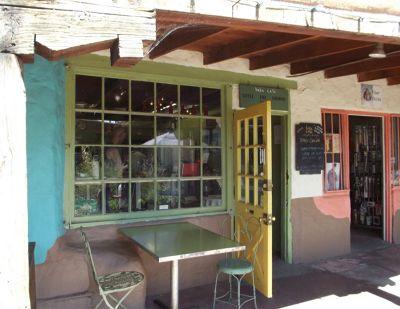 5936301-Bebe_Cafe_Albuquerque.jpg