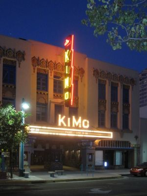 5936350-KiMo_Theatre_Albuquerque.jpg
