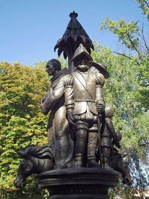 5979816-Monument_to_the_settlers_Santa_Fe.jpg