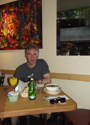 5979822-Lunch_in_the_Shed_Santa_Fe.jpg