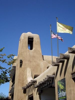 5979832-New_Mexico_Museum_of_Art_Santa_Fe.jpg