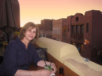 5979846-Margarita_at_sunset_Santa_Fe.jpg