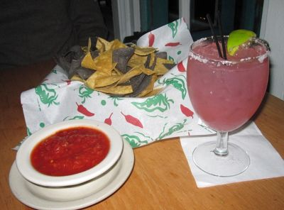 5979851-Salsa_chips_a_Shed_Red_Santa_Fe.jpg