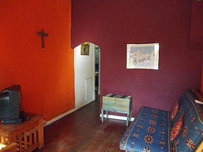 5986000-Sitting_room_Santa_Fe.jpg