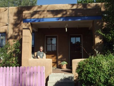 5986003-Chris_on_our_front_porch_Santa_Fe.jpg