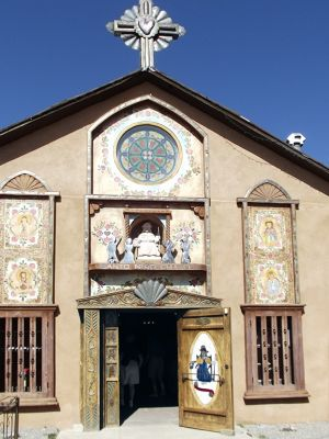 6003350-Santo_Nino_Chapel_Chimayo.jpg
