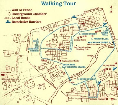 6017693-Walking_tour_map_Taos_Pueblo.jpg