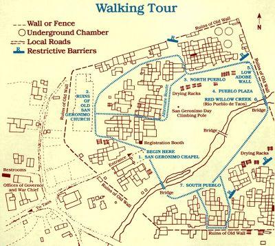 6017693-Walking_tour_map_Taos_Pueblo.jpg