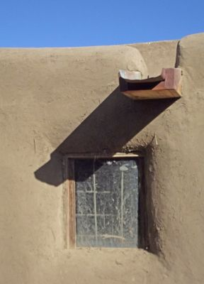 6018535-Mica_window_Taos_Pueblo.jpg