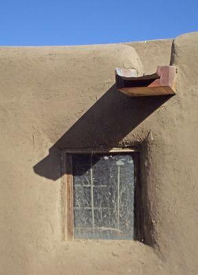 6018535-Mica_window_Taos_Pueblo.jpg