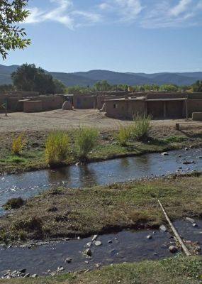 6018536-Red_Willow_Creek_Taos_Pueblo.jpg