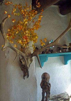 6018540-Inside_a_shop_Taos_Pueblo.jpg