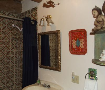 6029737-Bathroom_Taos.jpg