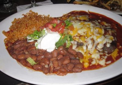6029745-Blue_corn_chicken_enchiladas_Taos.jpg