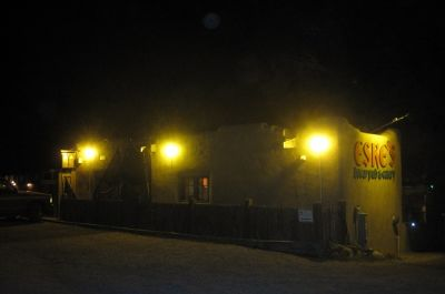 6029751-Eskes_at_night_Taos.jpg