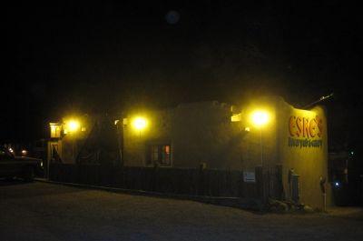 6029751-Eskes_at_night_Taos.jpg