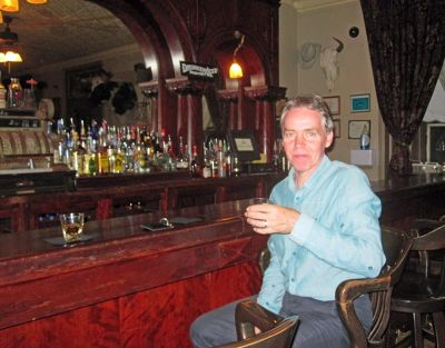 6034710-Chris_at_the_bar_Cimarron.jpg