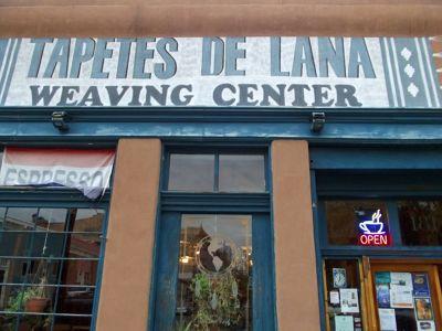 6043791-Tapetes_de_Lana_Las_Vegas.jpg