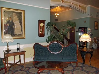 6043801-Plaza_Hotel_lobby_Las_Vegas.jpg