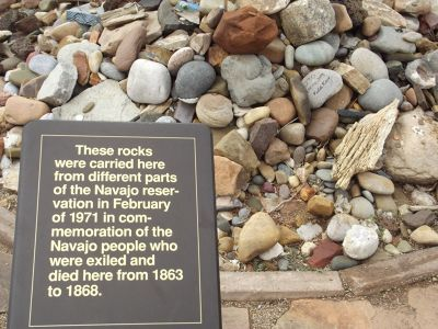 6049433-Navajo_Treaty_Memorial_Fort_Sumner.jpg