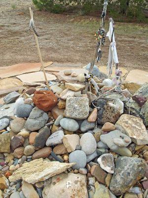 6049434-Navajo_Treaty_Memorial_Fort_Sumner.jpg
