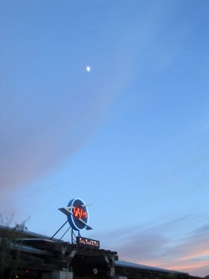 6050615-Moon_over_Farleys_Roswell.jpg