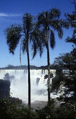 606698033857361-General_view.._do_Iguacu.jpg