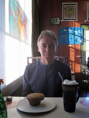 6067010-Chris_plus_muffin_plus_coffee_Mesilla.jpg