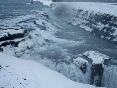 6102614-Upper_Falls_South_Iceland.jpg