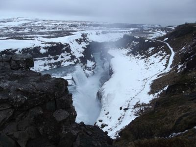 6102615-Lower_Falls_from_above_South_Iceland.jpg