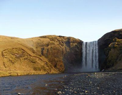 6102639-_South_Iceland.jpg