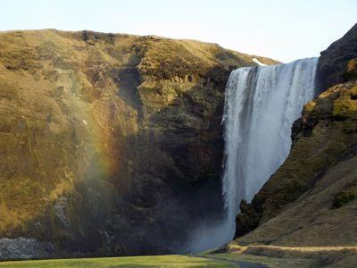 6102640-_South_Iceland.jpg