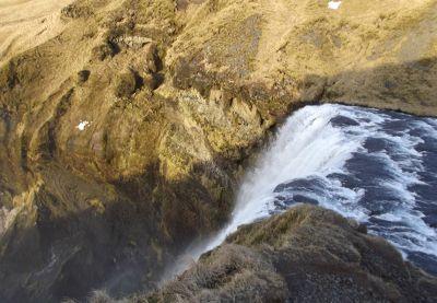 6102642-_South_Iceland.jpg