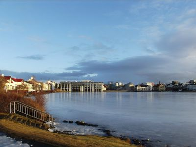 6102688-_Reykjav237k.jpg