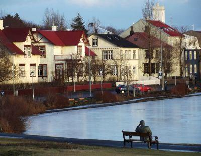 6102689-Tjoernin_Pond_South_Iceland.jpg