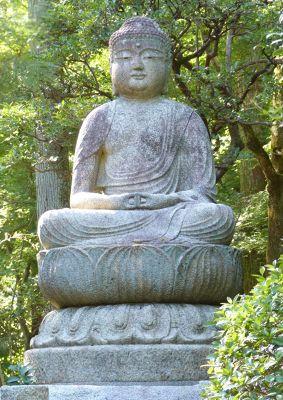622160856916275-Ryoan_ji_Tem..dens_Kyoto.jpg
