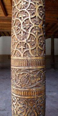 625097253608525-Juma_Mosque_..lumn_Khiva.jpg