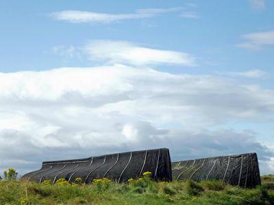 6324147-Boat_sheds_Lindisfarne.jpg