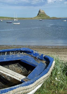 6324149-The_Ouse_Lindisfarne.jpg