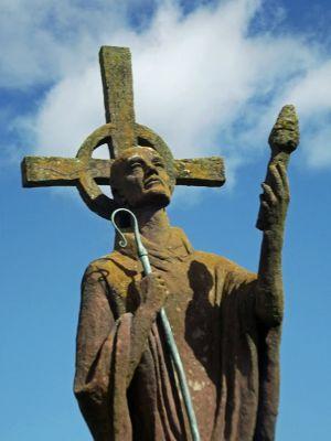 6324169-St_Aidan_Lindisfarne.jpg