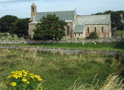 6324174-St_Marys_Church_Lindisfarne.jpg