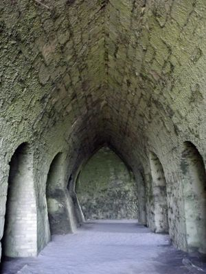 6324187-Inside_the_kilns_Lindisfarne.jpg