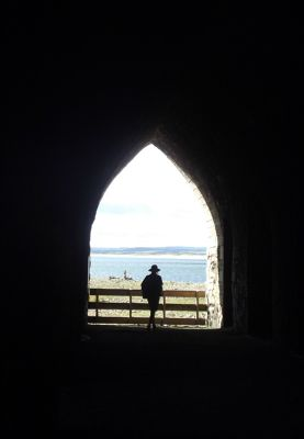 6324189-Chris_exploring_the_kilns_Lindisfarne.jpg