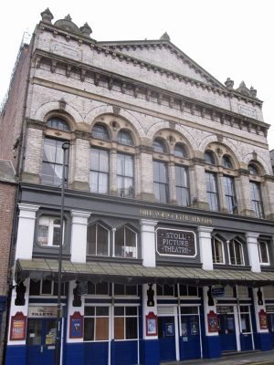 6327689-Old_Stoll_Theatre_Newcastle_upon_Tyne.jpg