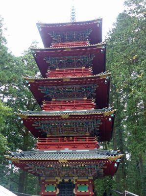 641779896941747-Toshogu_Shri..goda_Nikko.jpg