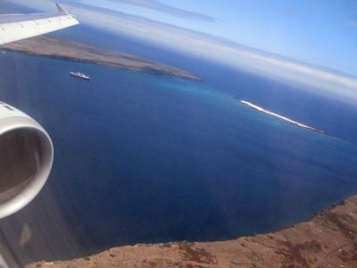 6444994-Above_the_islands_Galapagos_Islands.jpg